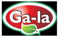 GA LA NOVI SAD - Pšenični griz - Kukuruzni griz - Kukuruzno brašno - Žito belija - Lovor - Palenta - Kukuruz kokičar.